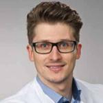 PD Dr. med. Stefan Mattyasovszky , Dr. med. Patrick Belikan