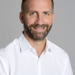 Robert Erbeldinger, Dr. med. Andree Ellermann , PD Dr. med. Ralf Müller-Rath