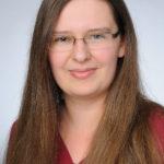 Prof. Dr. med. Bernd W. Böttiger , Nadine Rott