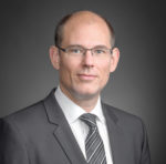 Univ.-Prof. Dr. med. Thomas Tischer