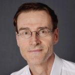 Dr. med. Robert Percy Marshall , Prof. Dr. Dr. Jürgen Gießing