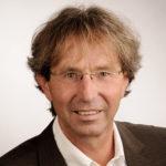 Prof. Dr. Kuno Hottenrott