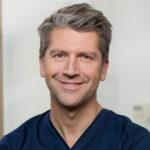 Prof. Dr. med. Ulrich Pulkowski