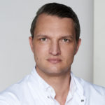 Prof. Dr. med. Dr. rer. nat. Thomas Stein