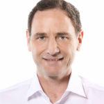 Prof. Dr. med. Andreas Veihelmann