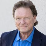 Prof. Dr. Nicolai Worm
