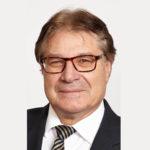 Univ.-Prof. Dr. med. Christoph Schmitz , Prof. Dr. med. Eckhard U. Alt