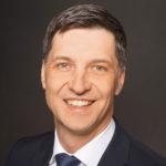 PD Dr. med. Werner Krutsch , Prof. Dr. med. Dr. biol. hom. Volker Alt