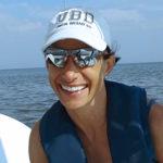 Dr. med. Sandra Gawehn