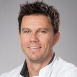 PD Dr. med. Stefan Mattyasovszky