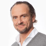 Dr. med. Cornelius Müller-Rensmann