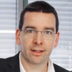 Univ.-Prof. Dr. med. Christoph Schmitz