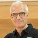 Univ.-Prof. Dr. med. Christoph Schmitz , Dr. med. René Toussaint