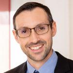 Dr. med. Dipl. Sportwiss. Jonas Zacher