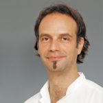 Dr. med. Norman Best