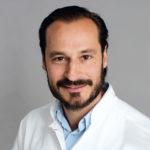 PD Dr. med. Marco Ezechieli