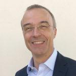Dr. med. Bernhard Karich , Dr. med. Uwe Flötgen