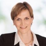 Dr. René Thieme , Univ.-Prof. Dr. med. Ines Gockel