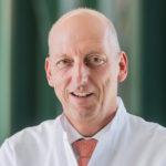 Prof. Dr. med. Carsten Perka , Prof. Dr. med. Karl-Dieter Heller