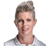 Dr. med. Tanja Hetling