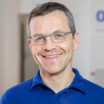 Prof. Dr. med. Stefan Hinterwimmer