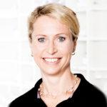 Prof. Dr. med. Anja Hirschmüller