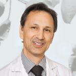 Prof. Dr. med. Ramin Khatami