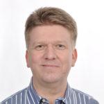 Andrew Lichtenthal