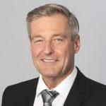Prof. Dr. med. Hermann Otto Mayr
