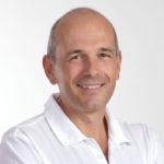 Dr. med. Christoph Michlmayr