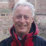 Dr. Lothar Nieber