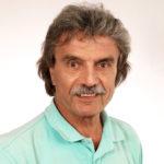Dr. med. Jans-Joachim Patzak