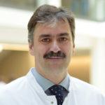 Prof. Dr. med. Carsten Perka