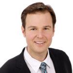 Prof. Dr. med. Florian Pfab