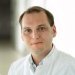 Prof. Dr. med. Hans Polzer