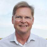 Dr. med. Gerd Rauch