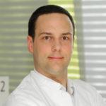 Dr. med. Christian Sturm