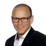 Dr. med. Ulrich Kau, Günter Wagner , Uwe Schröder