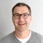 Dr. med. Frank Weinert