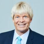Prof. Dr. med. Elmar Wienecke